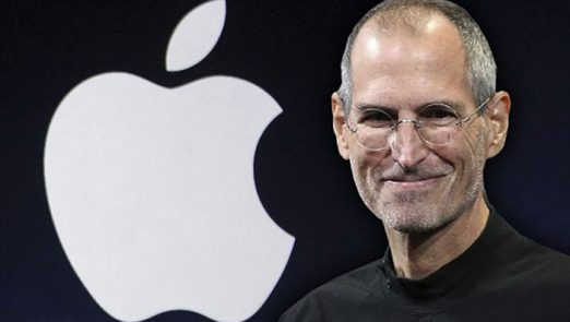 how-to-become-rich-steve-jobs
