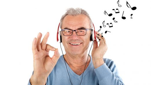 how-to-memorize-music-nlp