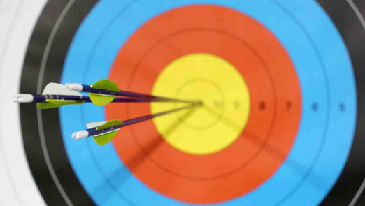how-to-targeting-for-success