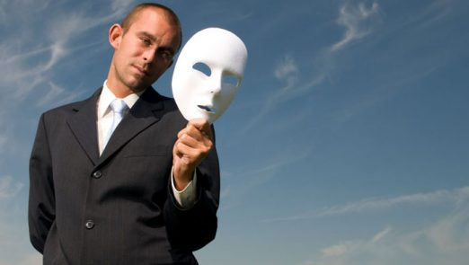 how-much-know-your-real-personality-nlp