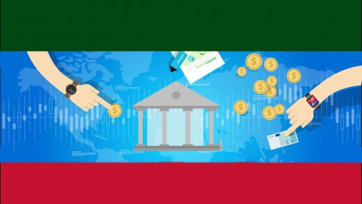 iran-invest-by-coin