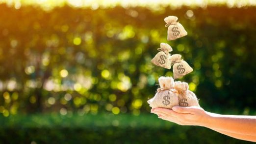 2-ways-for-wealth-attraction