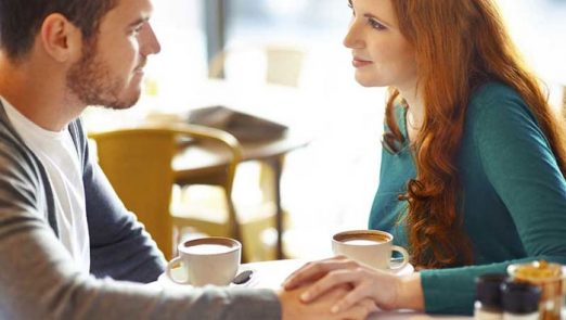 Improving-Marital-Relationships-by-NLP