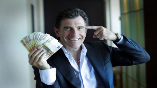 the-mindset-of-the-rich