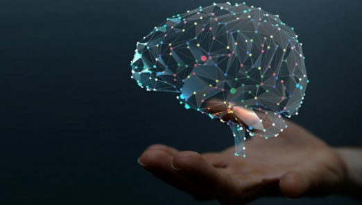 mind-control-with-nlp