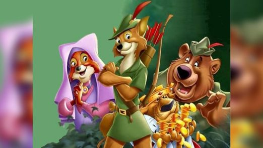 robin-hood-and-our-beliefs