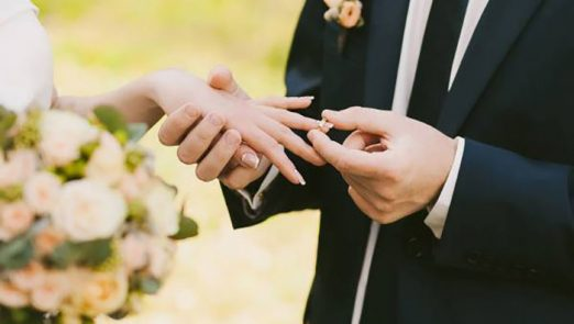 Ring-couple