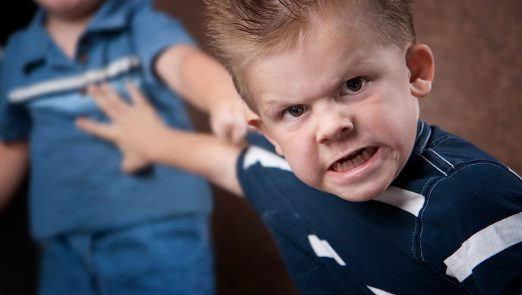How-to-Control-Behavioral-Kids