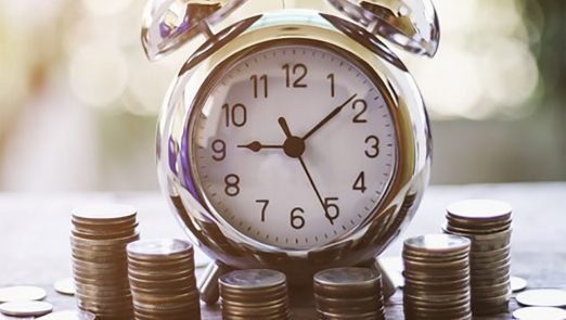 The-Value-of-Time-over-Money