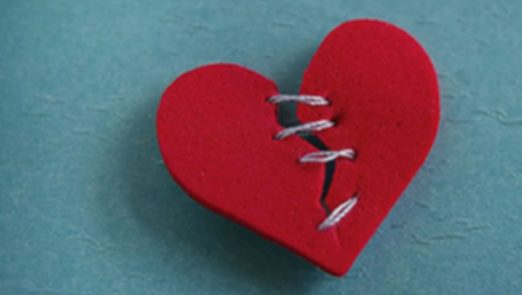 remarriage-heart