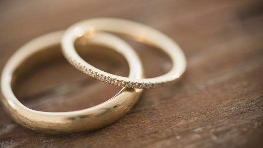 wedding-rings-feature