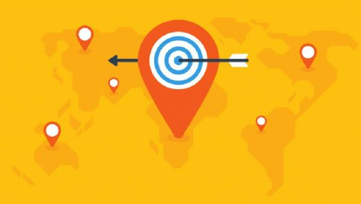 local-ppc-strategy-and-tips