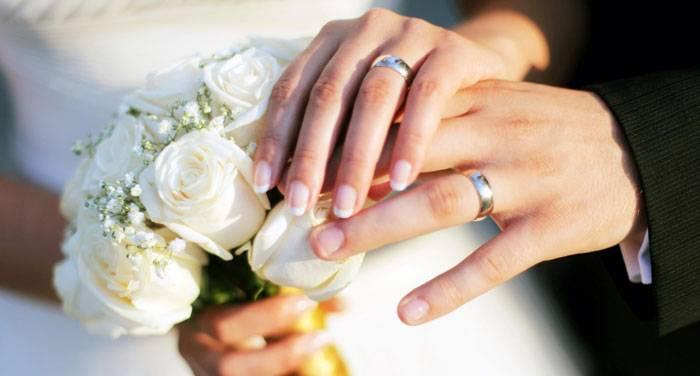 زندگی مشترک را با امید به تغییر طرف مقابل شروع نکنید
