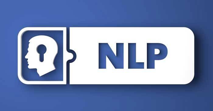 NLP چطور باعث افزایش رضایت ما از زندگی می شود؟