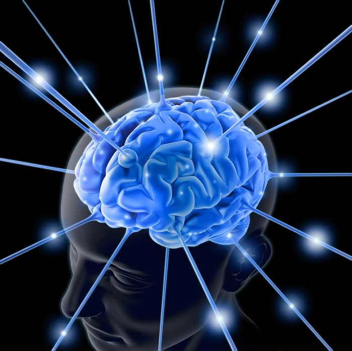 یادگرفتن NLP چگونه رضایت ما را از زندگی افزایش میدهد؟