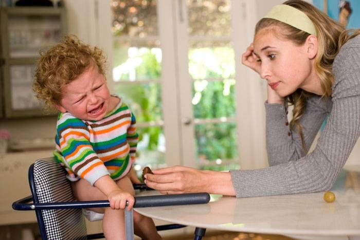 در چه مسائلی به کودکان اجازه تصمیمگیری بدهیم؟