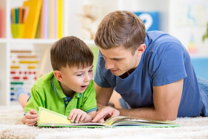 مهارت تصمیم گیری در کودک، با نقد تقویت میشود یا تشویق؟