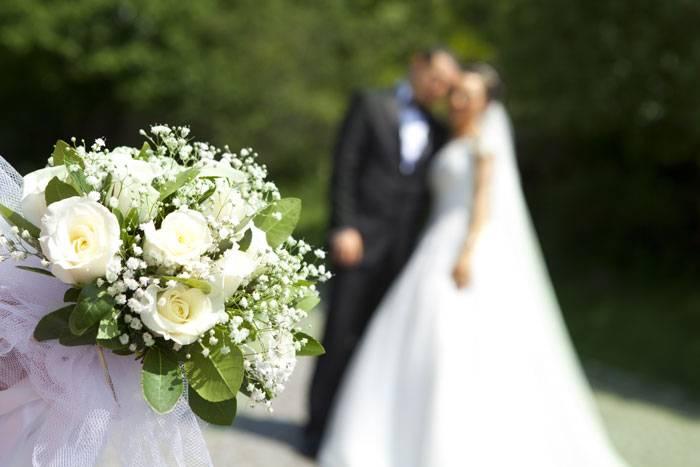 ۳ نکته برای رسیدن به ازدواج موفق با استفاده از تکنیکهای ان ال پی