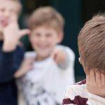 ۷ راه آموزش شجاعت و مهارت نه گفتن به کودکان برای افزایش اعتماد به نفس