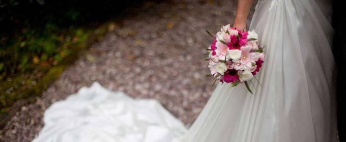 شرایط ازدواج موفق چیست