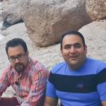با سلطان حافظه ایران درباره پرورش ذهن