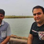 آشنایی با مسیر موفقیت در گفتگو با کارآفرین خوزستانی