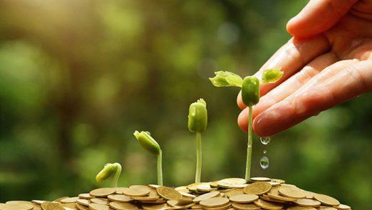 4-main-factors-become-rich