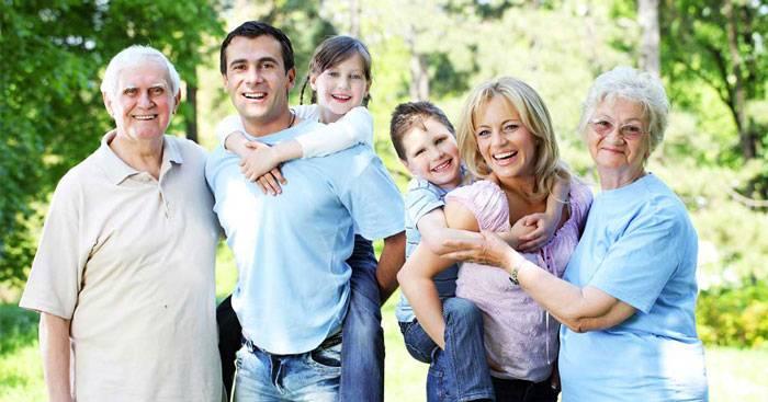 ۵ راهکار برای باهوش ماندن و جوان نگه داشتن مغز در هر سن و سالی