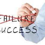7-success-belief