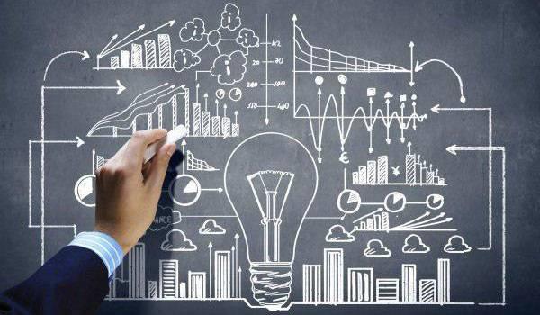 کیفیت نوآوری چیست و چگونه میتوان یک نوآوری را با کیفیت دانست؟