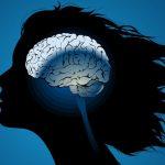 ذهن و جسم چطور بر هم اثر گذاشته و زندگی ما را تحت تاثیر قرار میدهند؟