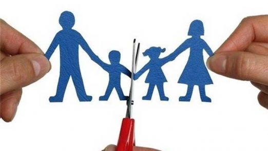 divorce-effect-on-kids