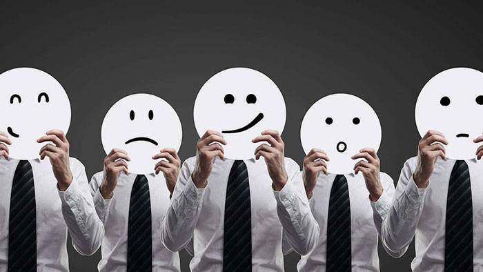 چطور کنترل احساسات خود را به وسیله تکنیک شرطی سازیِ ان ال پی بدست بگیرید