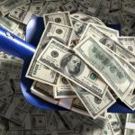 making-money-like-rich-people