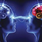 چطور در گفتگو با دیگران مانع ذهن خوانی و بروز اختلاف شویم؟
