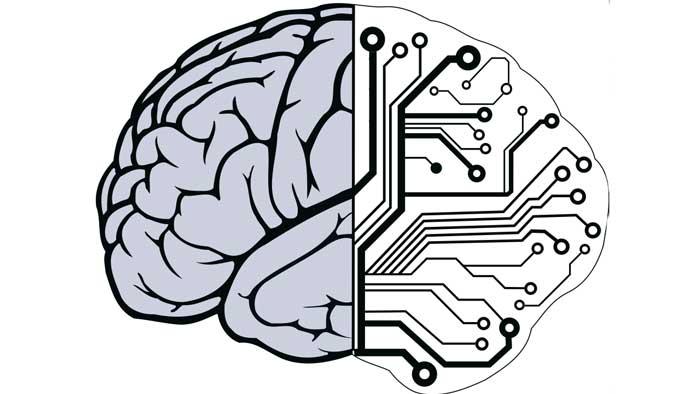 استراتژی ذهنی راهی برای برقراری ارتباط موثر