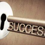آموزش پیش فرض های ان ال پی برای رسیدن به موفقیت در زندگی