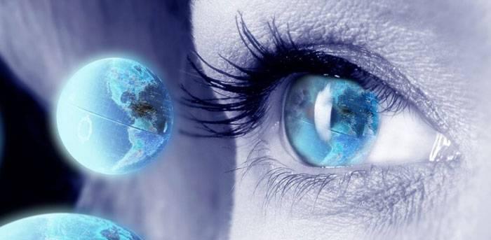 مدالیته و ساب مدالیته چیست؟ و چگونه درک ما از جهان هستی را میسازند؟