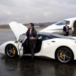 ۱۶ عادت افراد ثروتمند را برای رسیدن به ثروت بشناسید