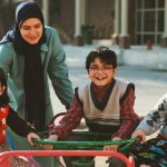 ۶ نکته مهم تربیتی که باید در رفتار با کودک رعایت کنیم