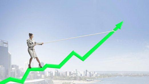 7-technique-increase-income