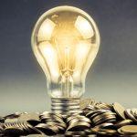 Financial-Intelligence