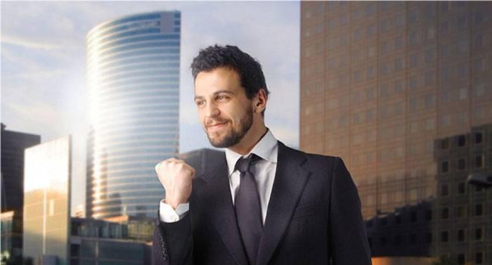 روش دوم تامین سرمایه کسب و کار: تامین سرمایه توسط خودتان