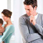 آیا بچه دار شدن، زندگی پر از مشکلات زوجین جوان را شیرین میکند؟