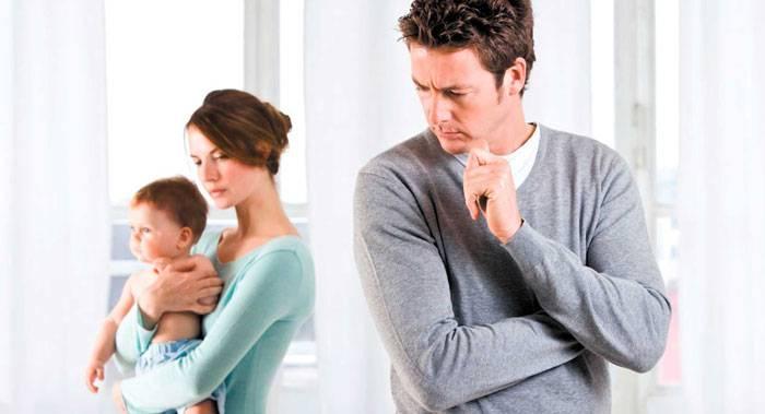 آیا بچه دار شدن زندگی پر از مشکلات زوجین جوان را شیرین میکند؟