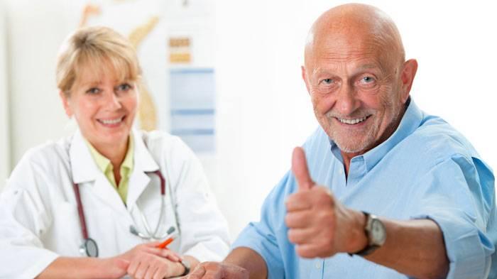 آموزش ۳ روش برای بهبود بیماری به کمک تکنیکهای ان ال پی (NLP)