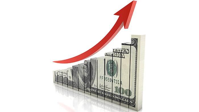 افزایش فروش با استفاده از تکنیکهای کاربردی و علمی ان ال پی (NLP)