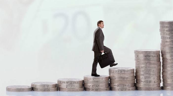 چطور با افزایش ارزش خود به ثروتمند شدن نزدیکتر شویم؟