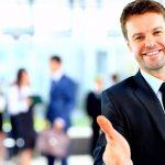 راز موفقیت کاری چیست؟ ان ال پی و اصول برقراری ارتباط موثر