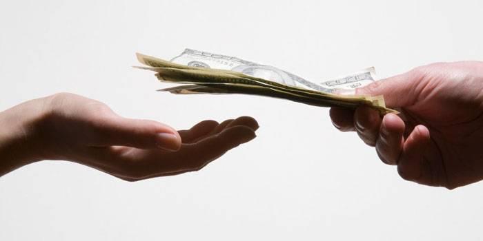 روش اول تامین سرمایه کسب و کار: خرید سرمایه